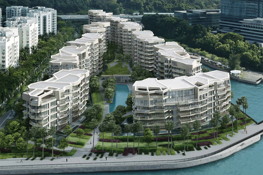 coral-at-keppel-bay-overview